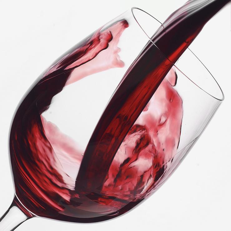 corsi-vino